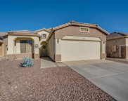 2650 E Morenci Road, San Tan Valley image
