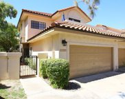 9705 E Mountain View Road Unit #1105, Scottsdale image