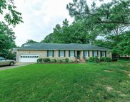 1105 Kings Way Drive, Northwest Virginia Beach image
