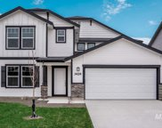 12612 Clearwell St., Caldwell image