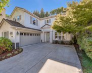 1793 Woodhaven Pl, Mountain View image