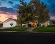 2719 Sugar, Bakersfield image