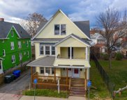 36-38 Wendell Pl, Springfield image