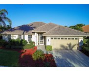 15861 White Orchid Ln, Fort Myers image
