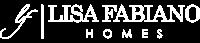 Kenosha Real Estate | Kenosha Homes for Sale