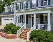 1216 Laneridge Court, Raleigh image