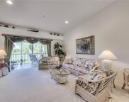 26811 Clarkston Dr Unit 202, Bonita Springs image