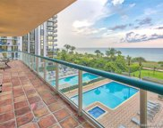 8855 Collins Ave Unit #4C, Surfside image