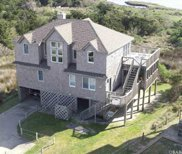 Soundfront Properties in the Outer Banks