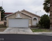 5807 WOODFIELD Drive, Las Vegas image