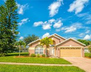 4519 Varsity  Circle, Lehigh Acres image