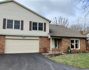 2472 Willow  Way, Indianapolis image