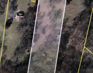121 Lakeview Dr, Mount Juliet image