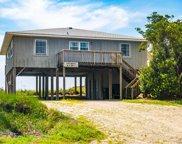 603 N Anderson Boulevard, Topsail Beach image