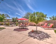 1069 W Corriente Drive, San Tan Valley image