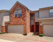 18240 Midway Road Unit 1403, Dallas image