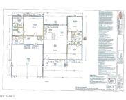 11530 E 4th Avenue, Apache Junction image