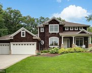 2851 Timberview Trail, Chaska image