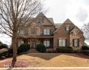 2324 Treehaven Drive, Snellville image