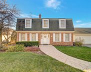 719 Berkshire Court, Downers Grove image