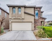7963 Napier Street, Las Vegas image
