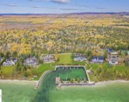 Lot #11 Oyster Bay Drive, Charlevoix image