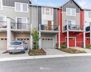 3300 SW Graham Street Unit #203, Seattle image