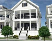 1949-51 Asbury Ave 2nd Floor Unit #2nd Floor, Ocean City image