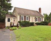 61 Brookside Road, Westford, Massachusetts image