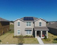 1937 Red Canyon Drive, Kissimmee image