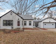 1377 County Road B  W, Roseville image