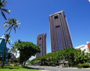 425 South Street Unit 2203, Honolulu image
