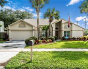 5704 Bay Side Drive, Orlando image