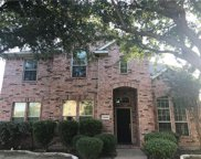 13955 Mill Town Drive, Frisco image