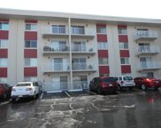 2711 N Halifax Avenue Unit 369, Daytona Beach image