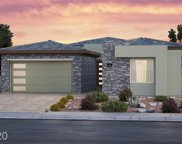 103 REFLECTION COVE Drive, Henderson image