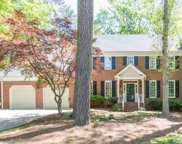 112 Windy Rush Lane, Cary image