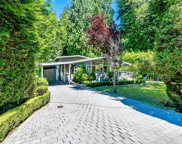 338 Moyne Drive, West Vancouver image