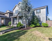 1203 Quail Ave SW, Orting image
