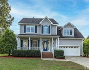 119 Forbes Road, Wake Forest image