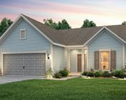 942 Broomsedge Terrace, Wilmington image