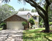 267 W W Dominica Circle, Niceville image