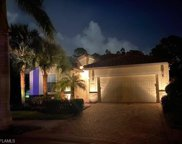 9549 River Otter  Drive, Fort Myers image
