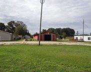 207 Farm House Lane, Fair Play image