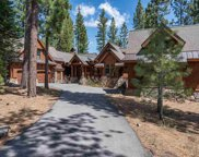 8378 Lahontan Drive, Truckee image