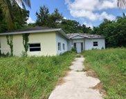 651 Ne 172nd St, Miami image