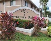 3271 Sabal Palm Mnr Unit #207, Davie image