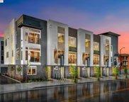 212 Terraine Street, San Jose image