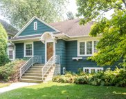 5071 West Catalpa Avenue, Chicago image