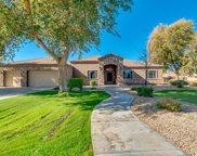 22828 S 195th Place, Queen Creek image